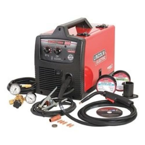 LINCOLN Electric K-2698-1 MIG Welder