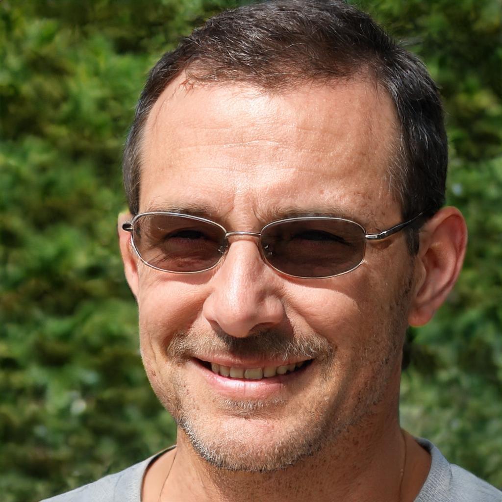 Adam Ryes