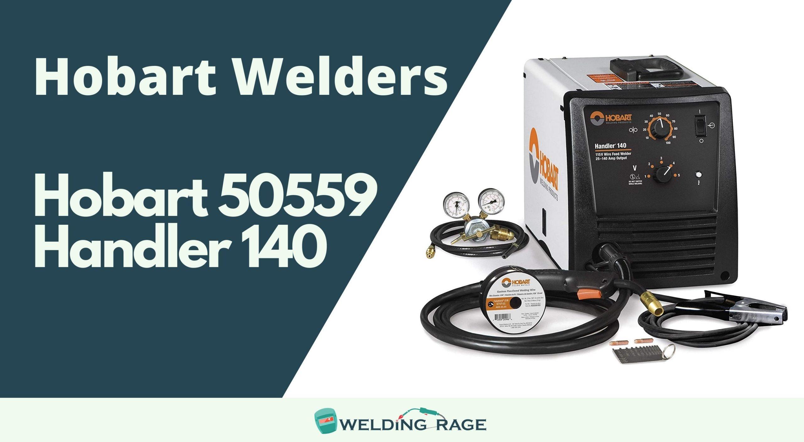 weldingrage.com